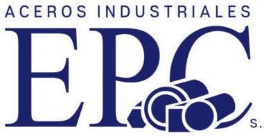 Aceros Industriales EPC